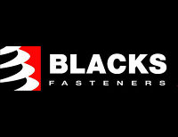 Blacks Fasteners Ltd