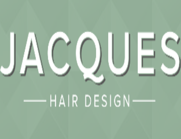 Jacques Hair Design
