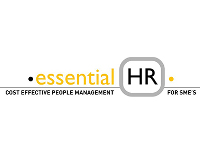 Essential HR Ltd