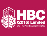 HBC (2016) Limited - Wellington