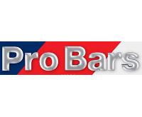 Pro Bars 2008 Ltd