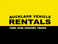 Auckland Vehicle Rentals Ltd