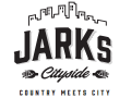 JARKs Cityside Restaurant & Bar