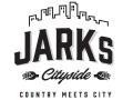 [JARKs Cafe]