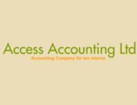 Access Accounting Ltd