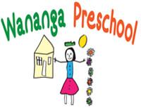 Wananga Preschool