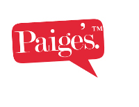 Paige's Book Gallery