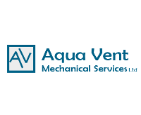 Aqua Vent Mechanical Services Ltd