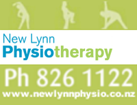 New Lynn Physiotherapy