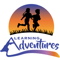 Learning Adventures