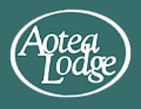 Aotea Lodge
