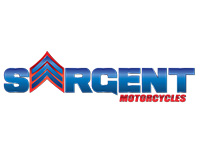 Sargent Motorcycles Limited