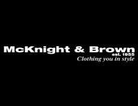 McKnight & Brown