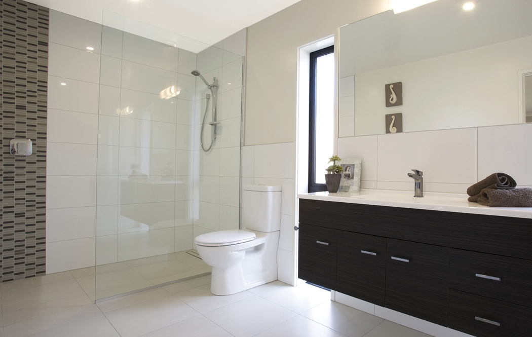 Small bathroom ideas nz small bathroom design new zealand for Bathroom storage ideas new zealand