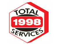 Total Services 1998