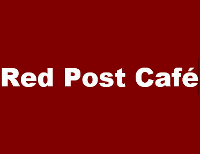 Red Post Cafe