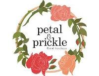 Petal & Prickle Floral Boutique