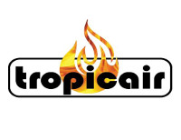 Tropicair Heating Ltd