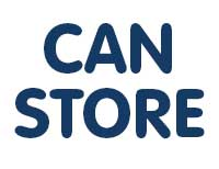 Can Store