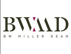 BW Miller Dean Ltd