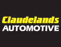 Claudelands Automotive Ltd