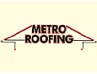 Metro Roofing Ltd
