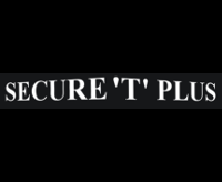 "Secure ""T"" Plus Ltd"