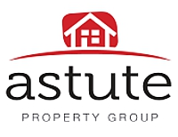 Astute Property Group