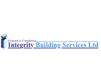 Integrity Building Services Ltd