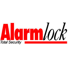 Alarmlock Security Services Limited
