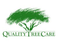 Quality Tree Care