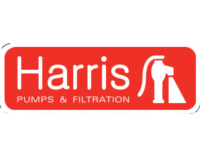 Harris Pumps & Filtration