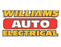 [Williams Auto Electrical]