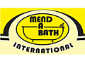 Mend-A-Bath International