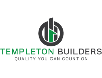 Templeton Builders Limited