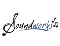 Soundworks Music School