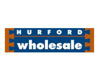 Hurford Wholesale Ltd