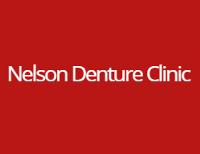 Nelson Denture Clinic