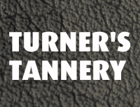 Turner's Tannery