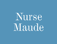 Nurse Maude Association