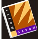 Arrow Lighting & Electrical Ltd