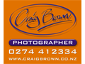 Craig Brown Photographer