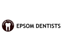 Epsom Dentists