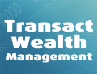 Transact Wealth Management Ltd- Dennis Lennan