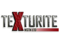 Texturite Coatings 2003 Ltd