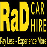 RaD Car Hire