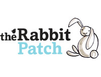 The Rabbit Patch Pre-School