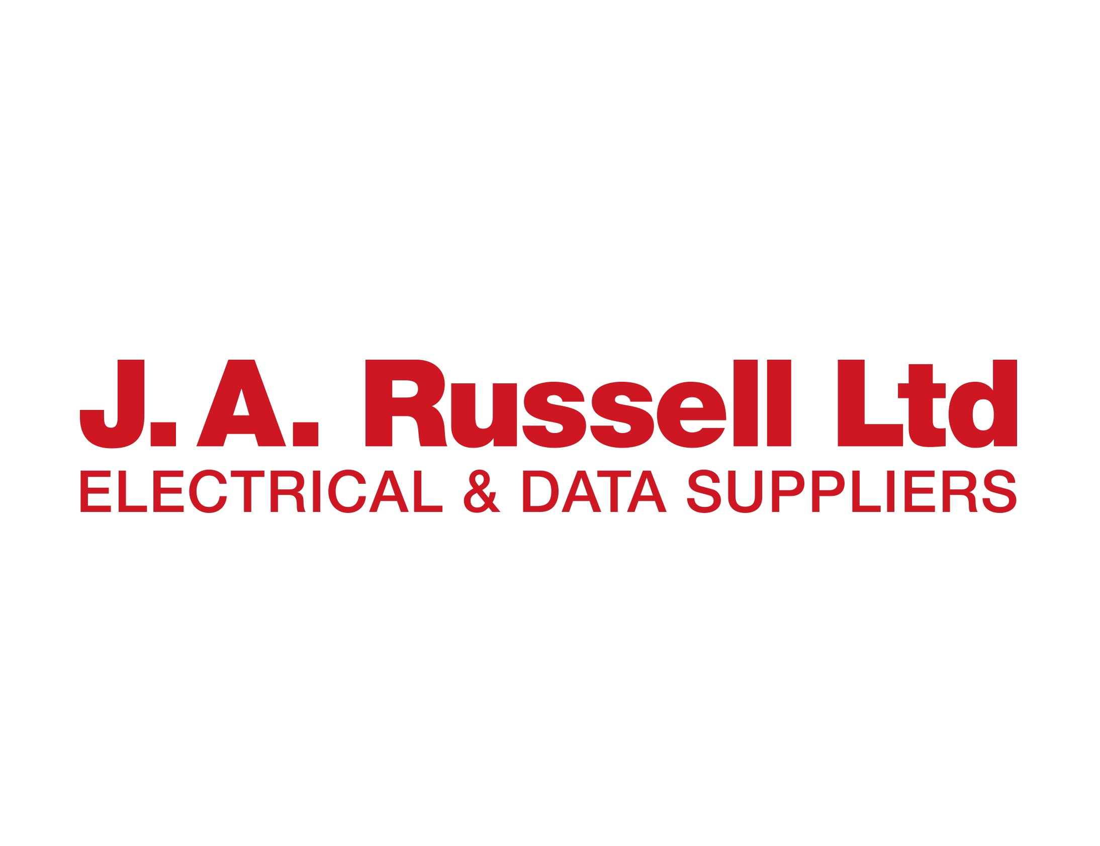 J. A. Russell Limited