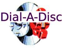 Dial A Disc