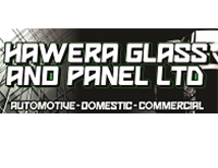 Hawera Glass and Panel Ltd
